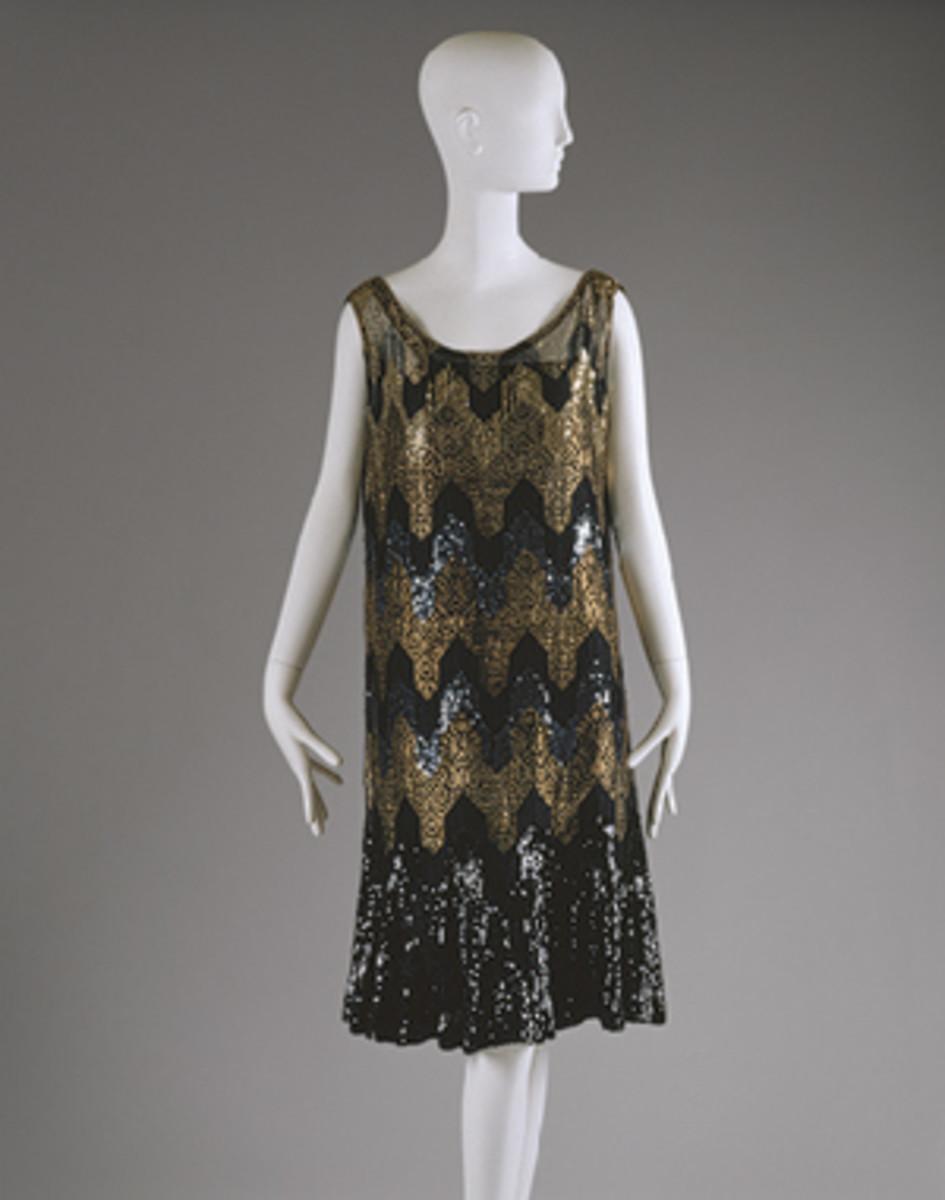Татьяна Каплун (TATIANA KAPLUN) коллекция платьев Coco Chanel.