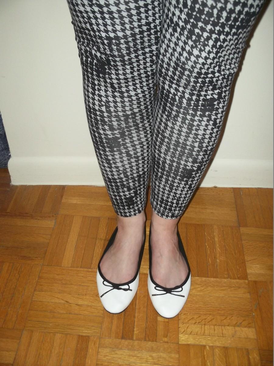 the-proper-way-to-wear-leggings