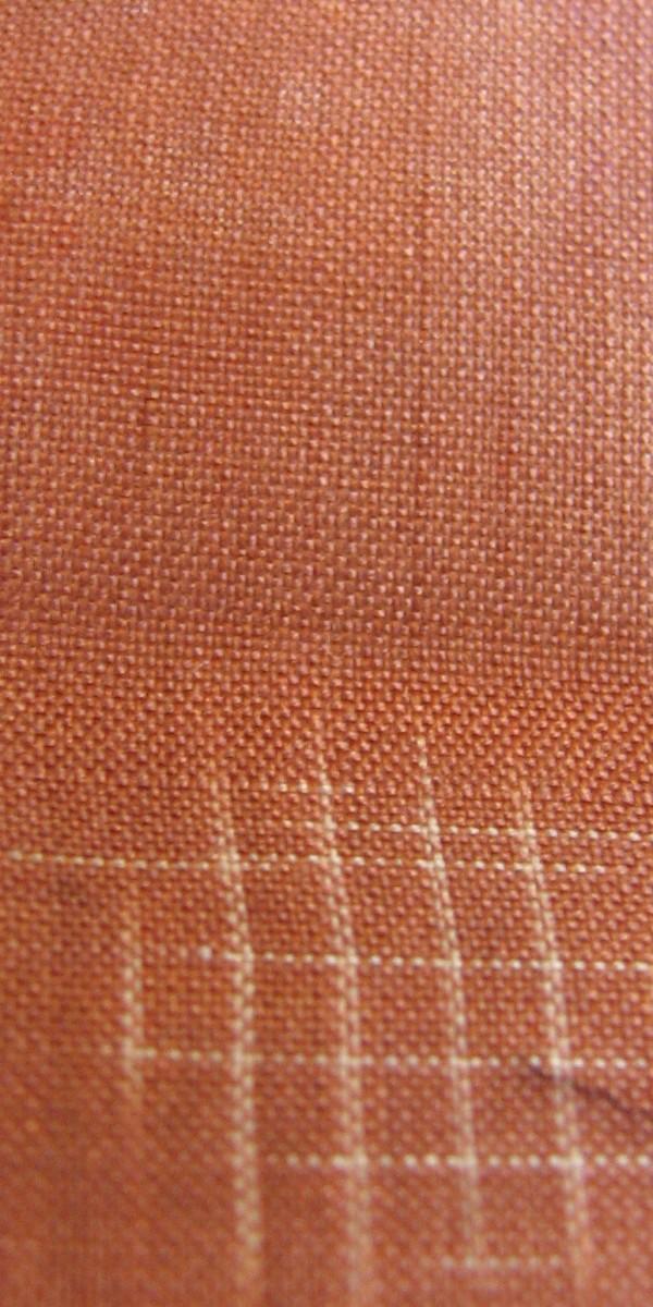 Meisen silk kimono fabric