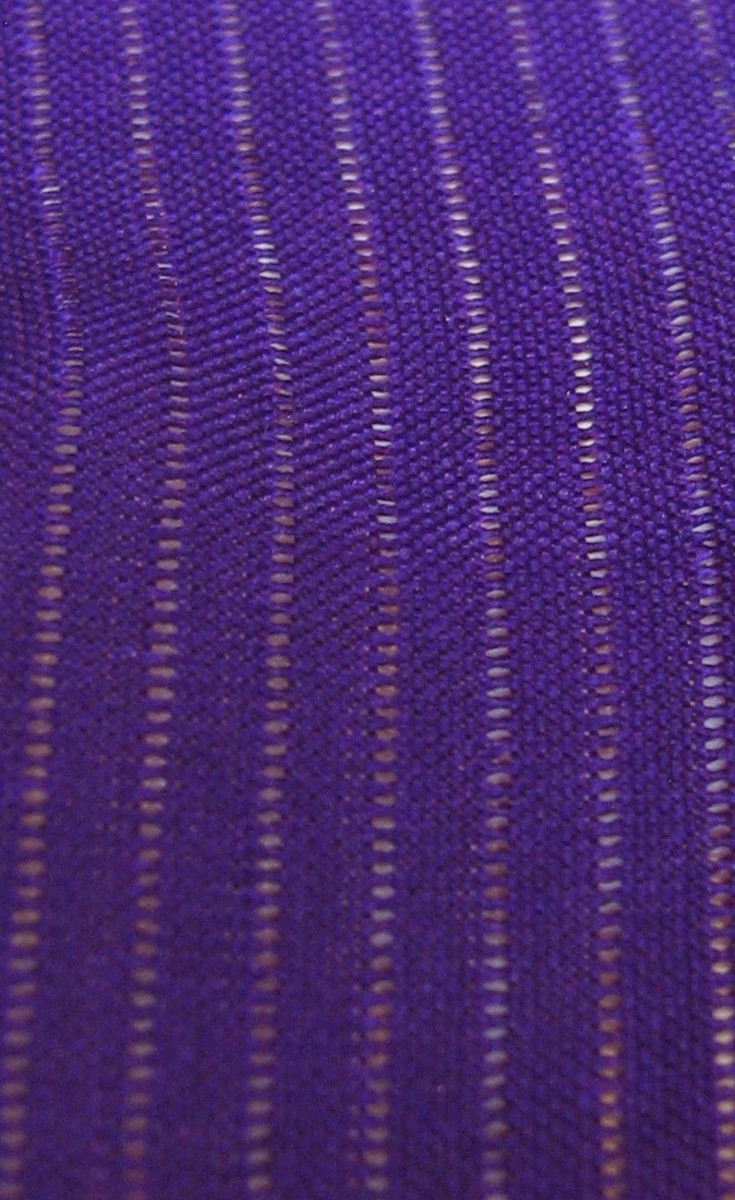 Ro silk kimono fabric