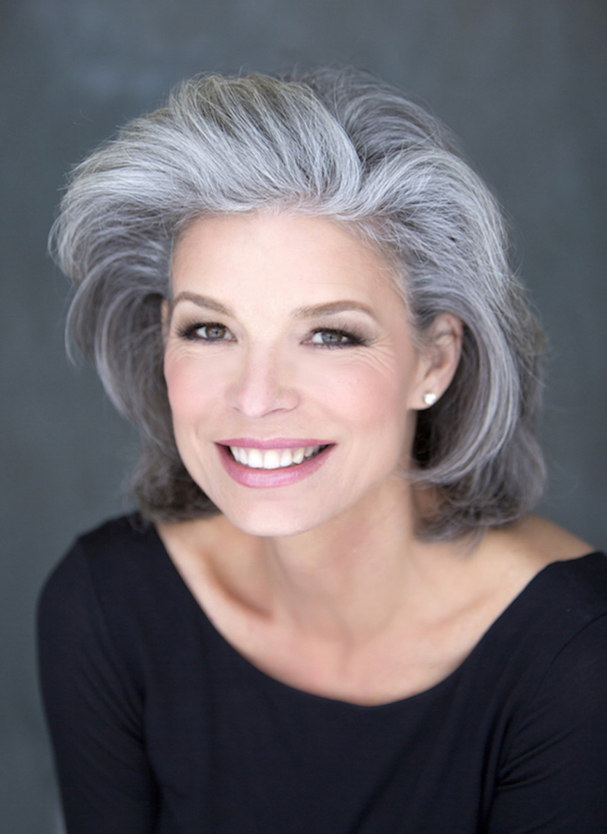 beautiful-gray-hair-2