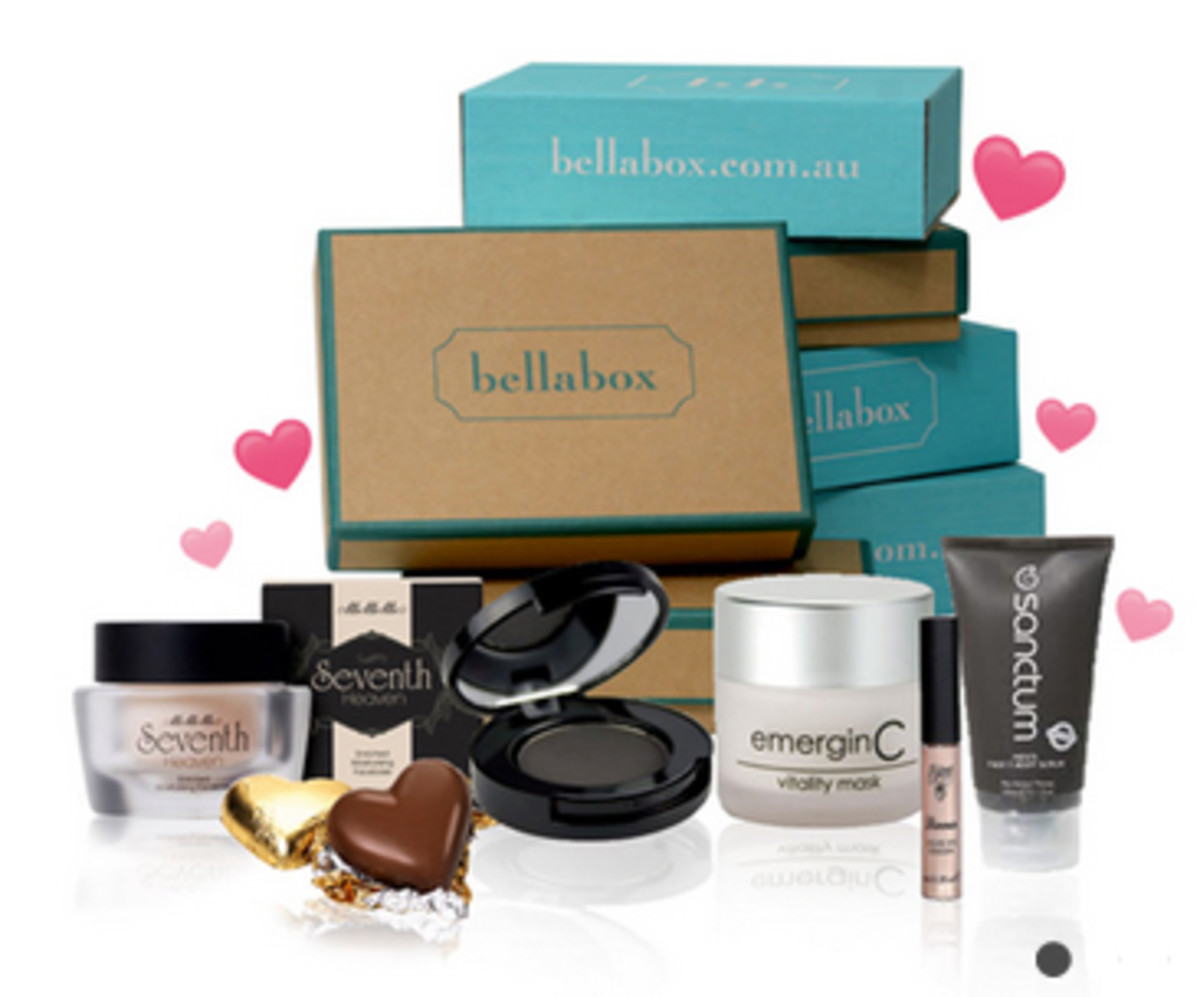 Bellabox