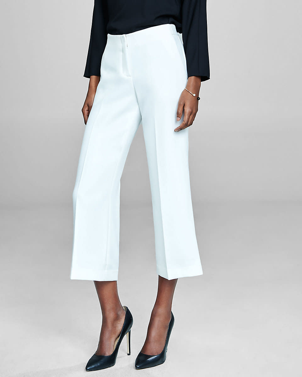 Tips for Finding the Best Pants for Every Body Type ...