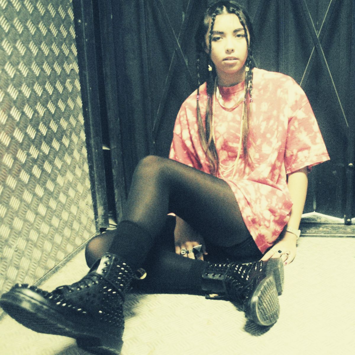 to Wear Dr. Martens Boots