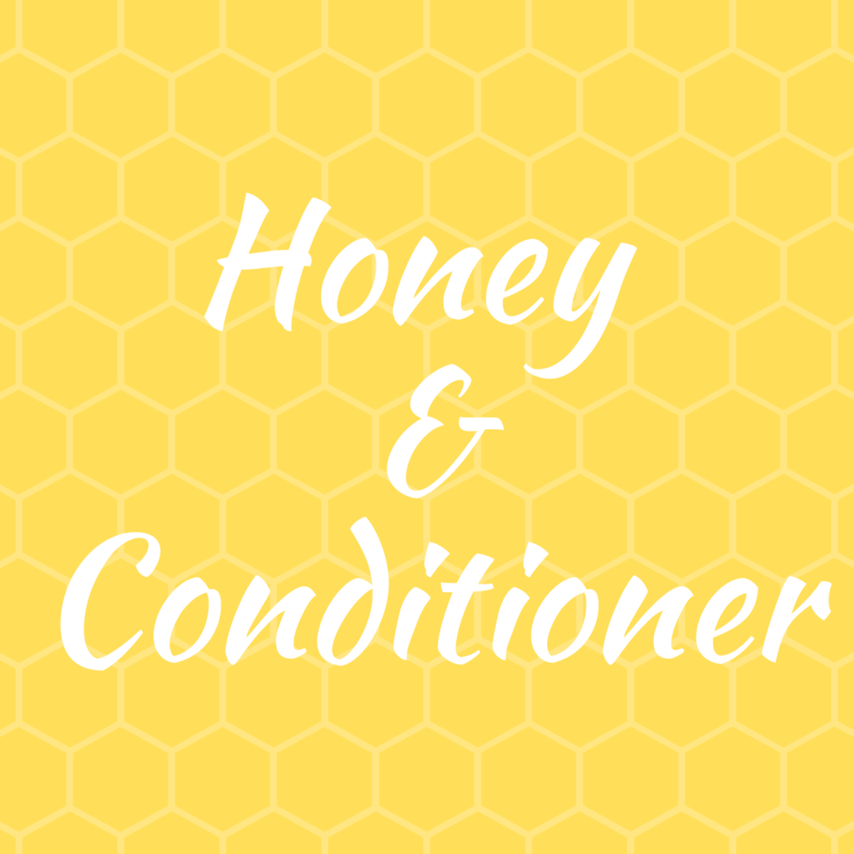 Try using honey and conditioner to lift brassiness.