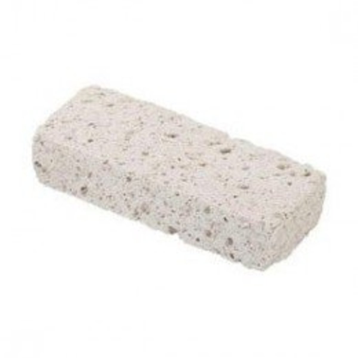 Best Pumice Stone for Soft Feet and Skin