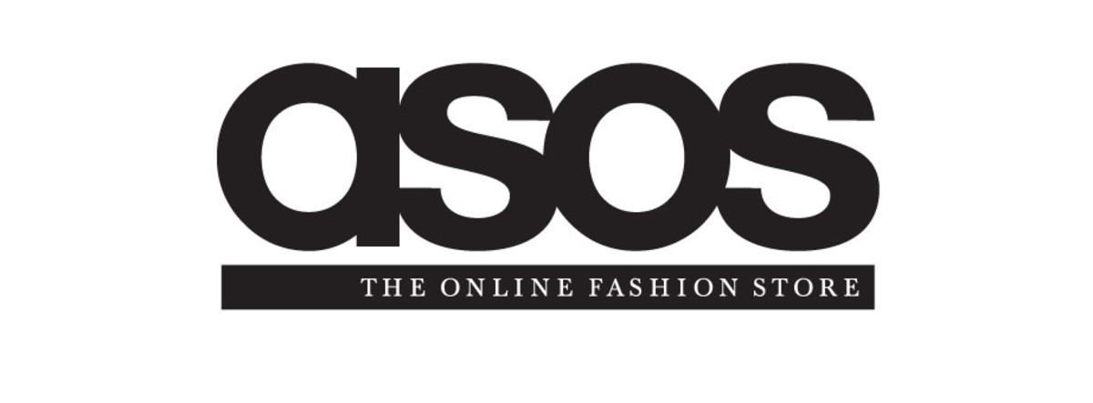 Asos.com: Streetwear Online Fashion Store