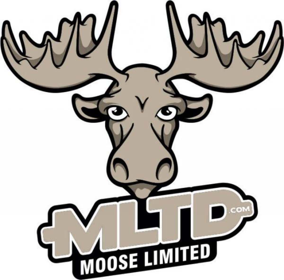 Moose Limited Streetwear Online Store