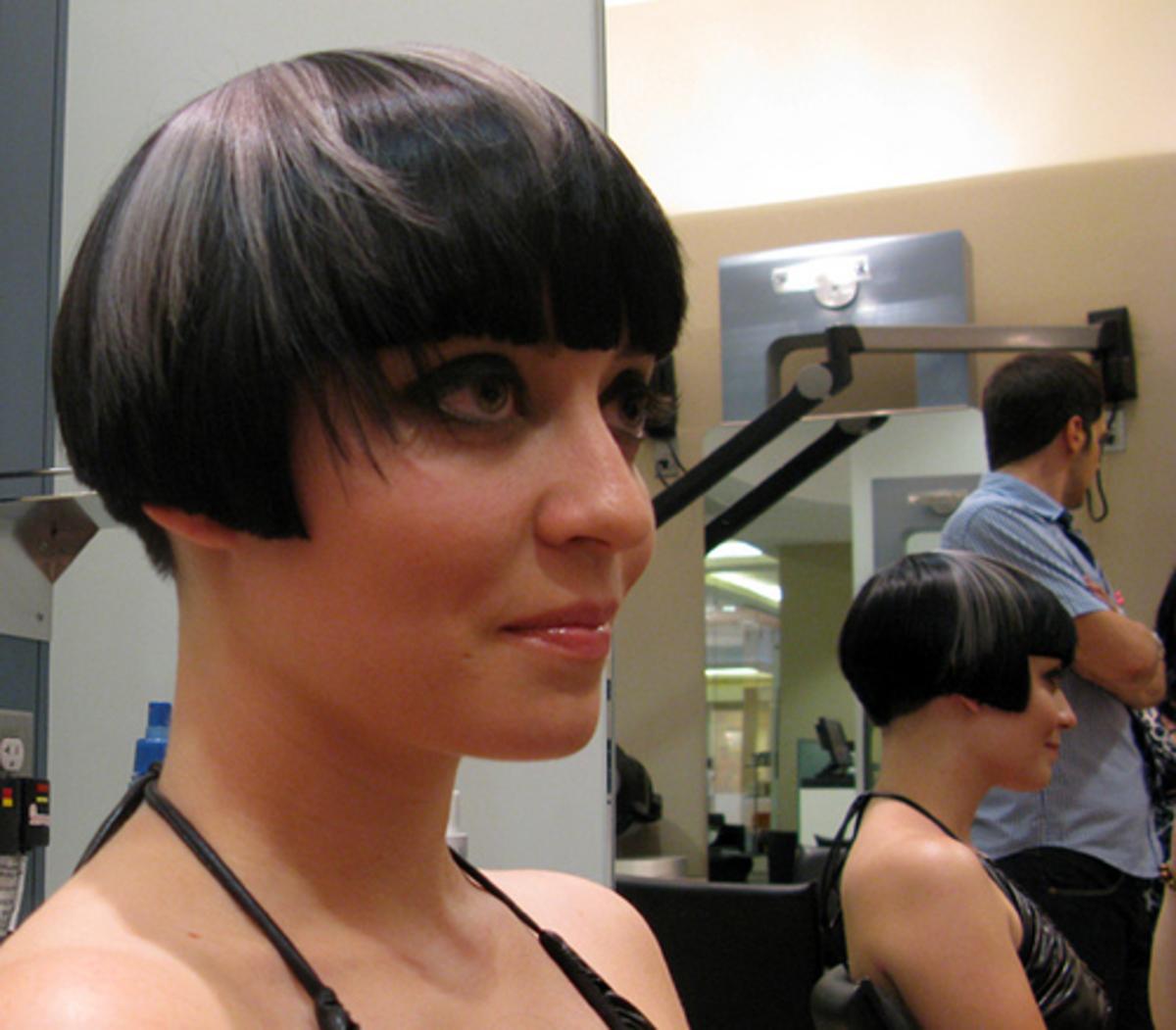 1920s Hair For The Modern Gal Bellatory