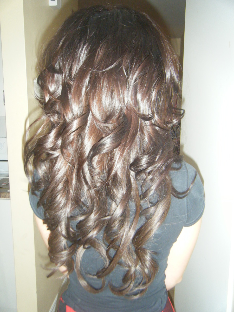 Sulfate-free shampoo is can provide many great benefits for your hair.