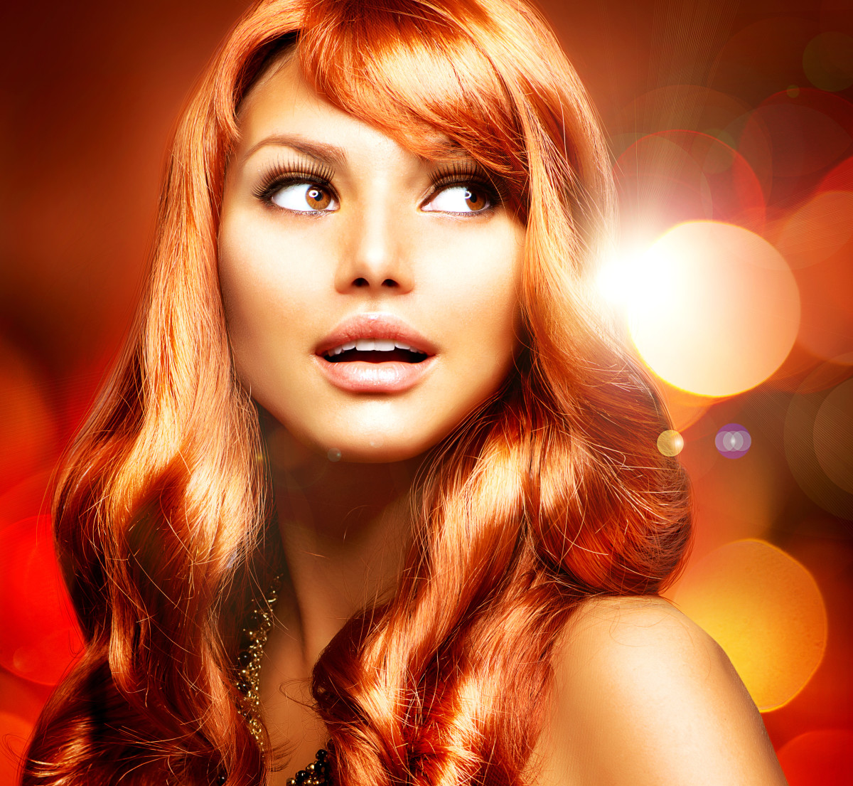 Search beauty salon
