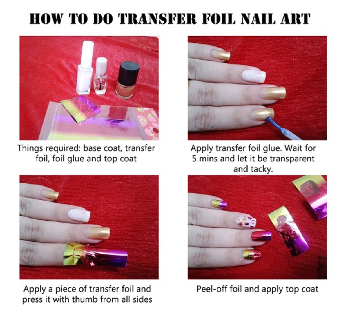 top-diy-nail-art-ideas-of-2013