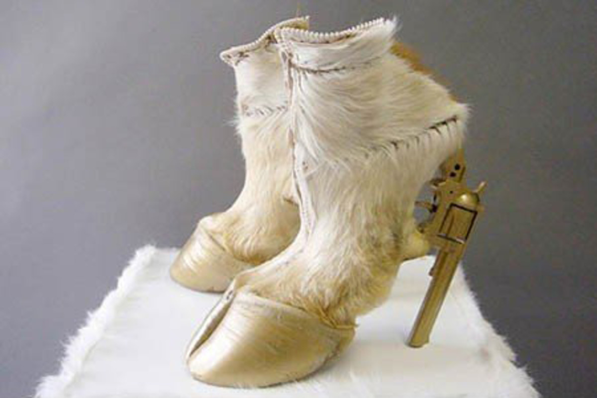 top-25-bizarre-shoes-of-the-internet