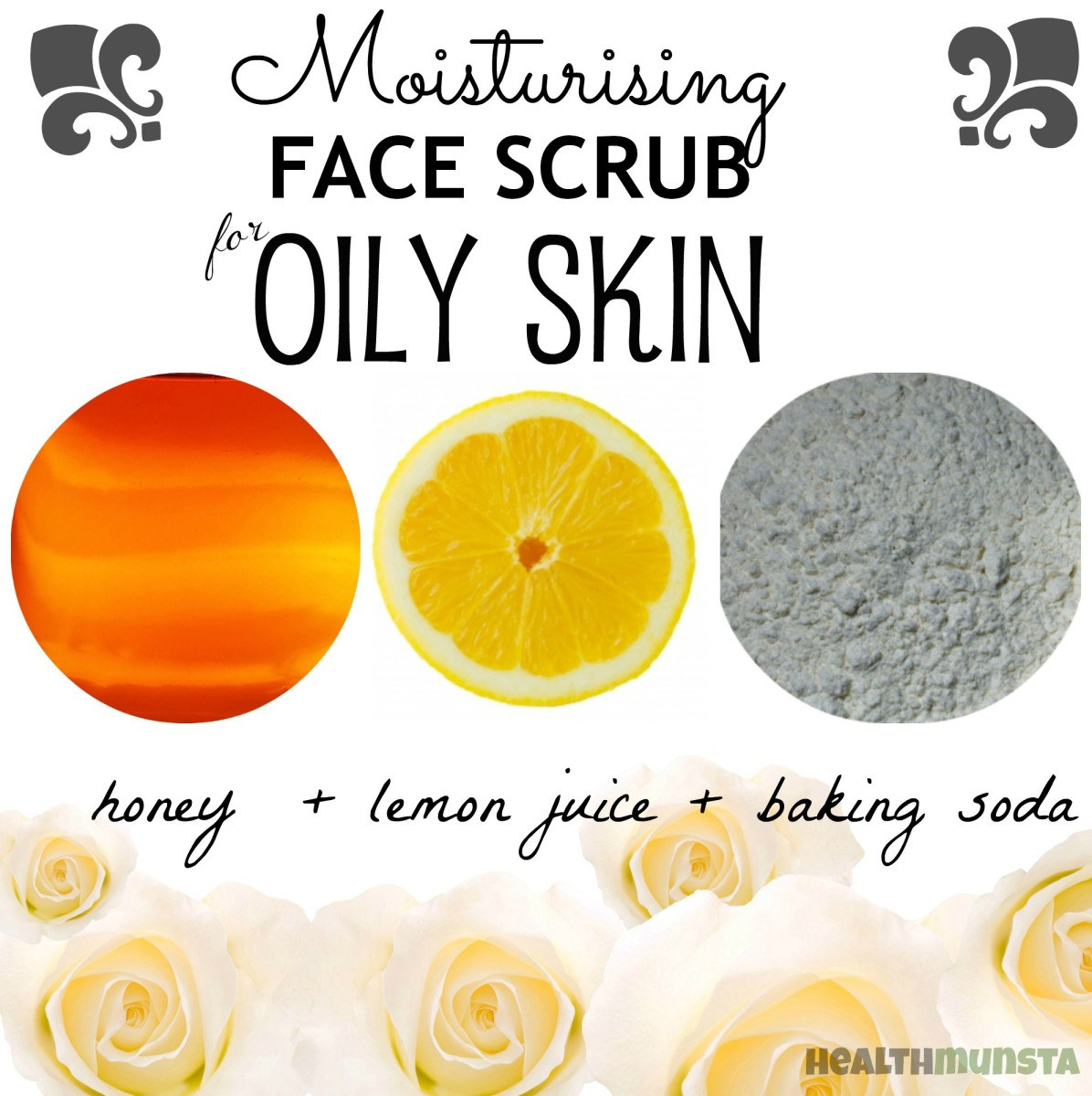 Homemade Moisturizer For Acne Prone Skin 1