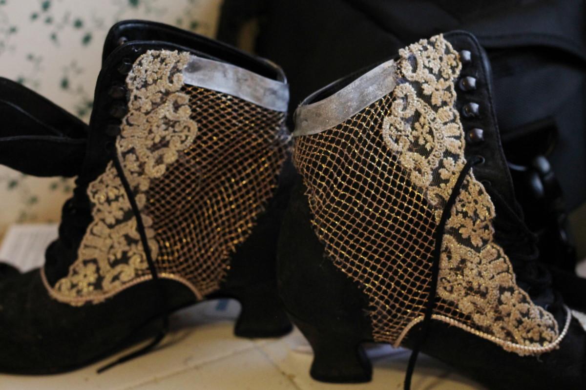 diy-fashion-victorian-boots