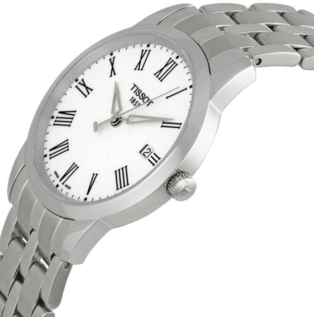 Tissot Dream Watch
