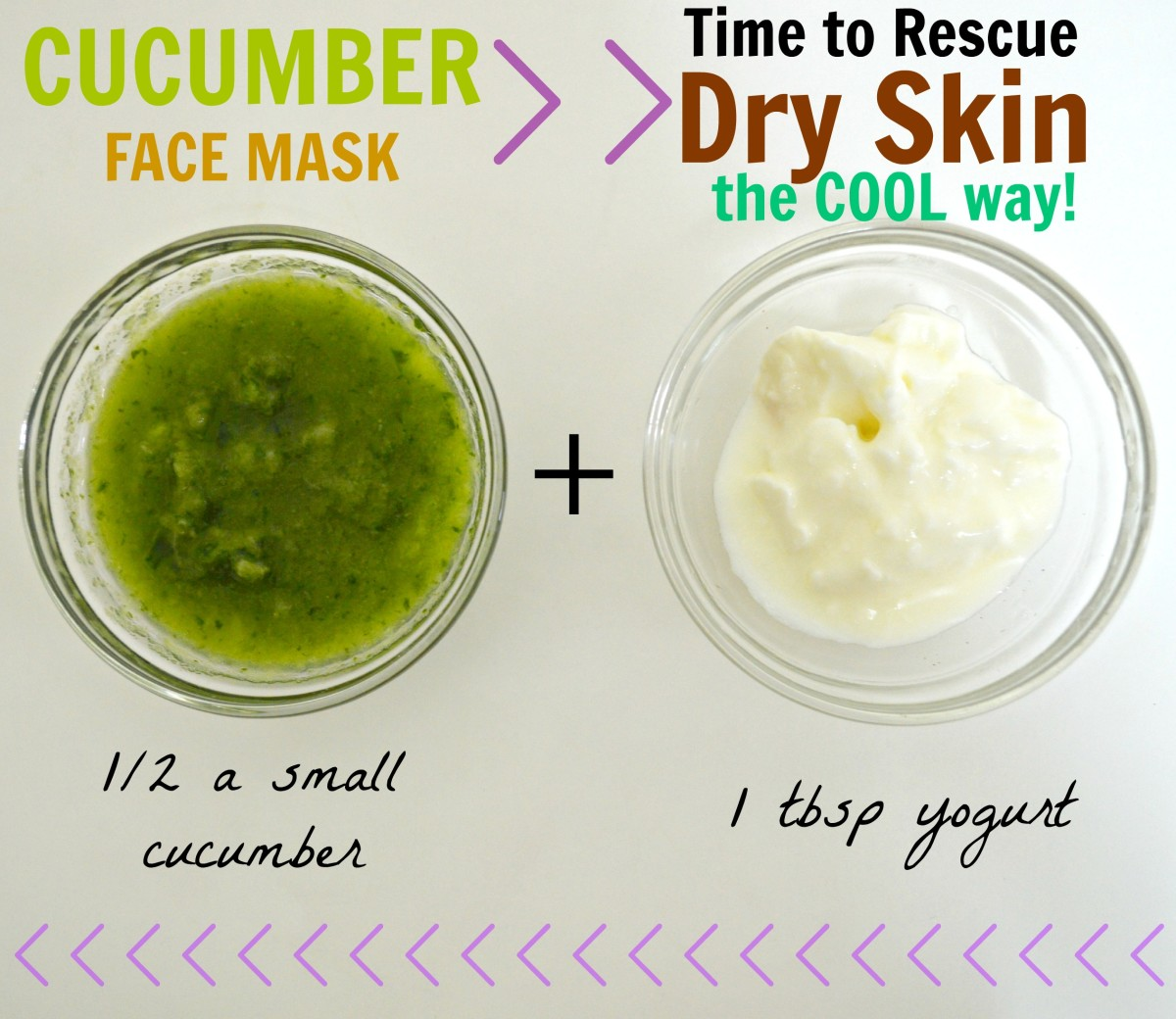 Refreshing cucumber face mask recipes to nourish skin bellatory even dry flaky skin that peels off like dry glue can be rescued with this gentle solutioingenieria Gallery