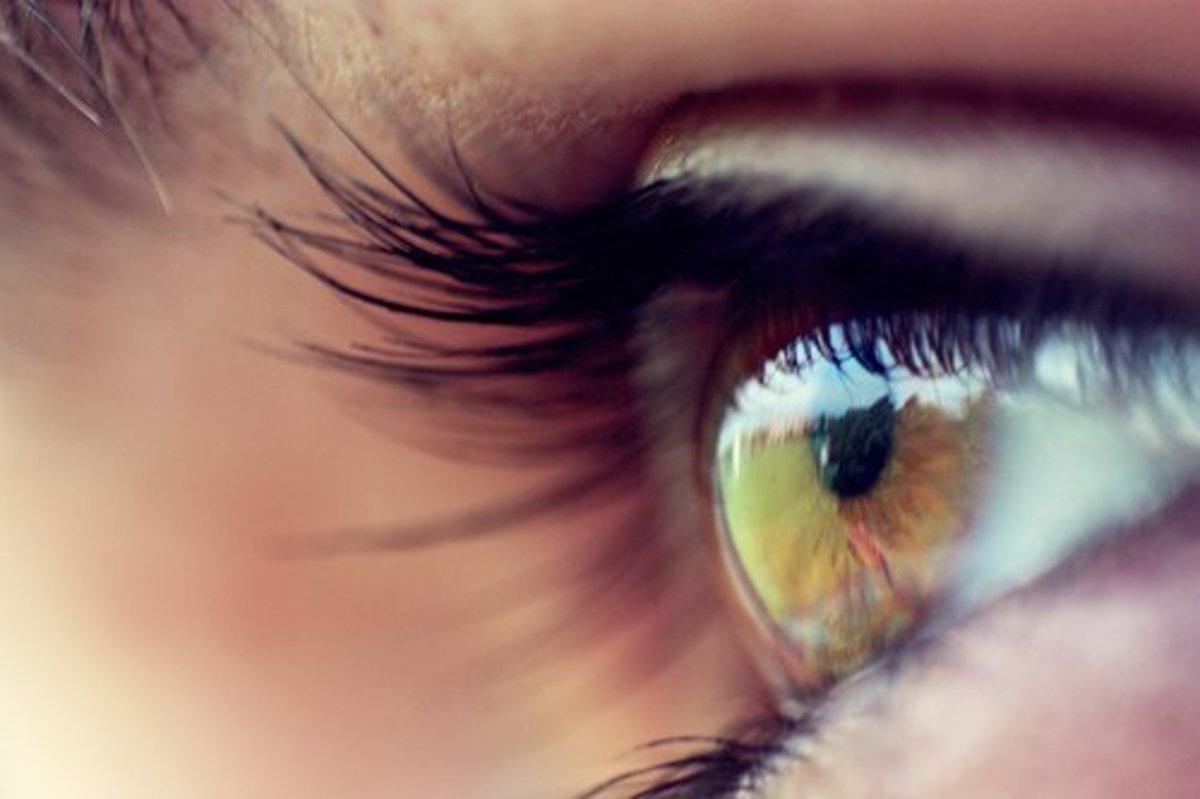 get-rid-of-dark-circles-under-eyes