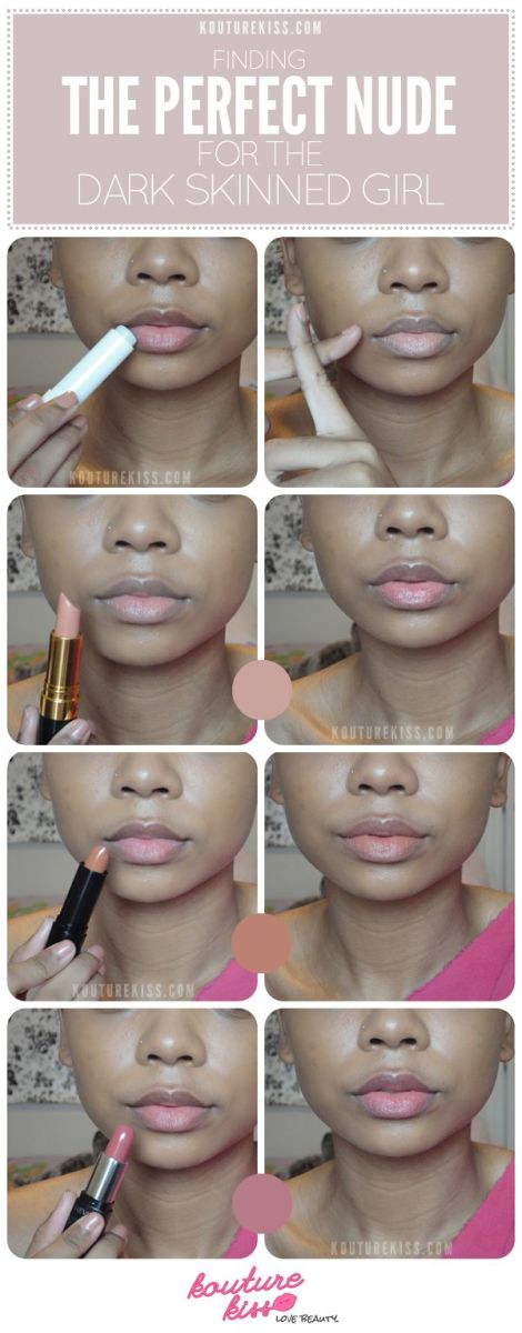 make-up-for-brown-girls