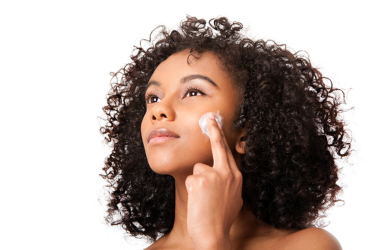 natural-ingredients-that-really-whiten-skin