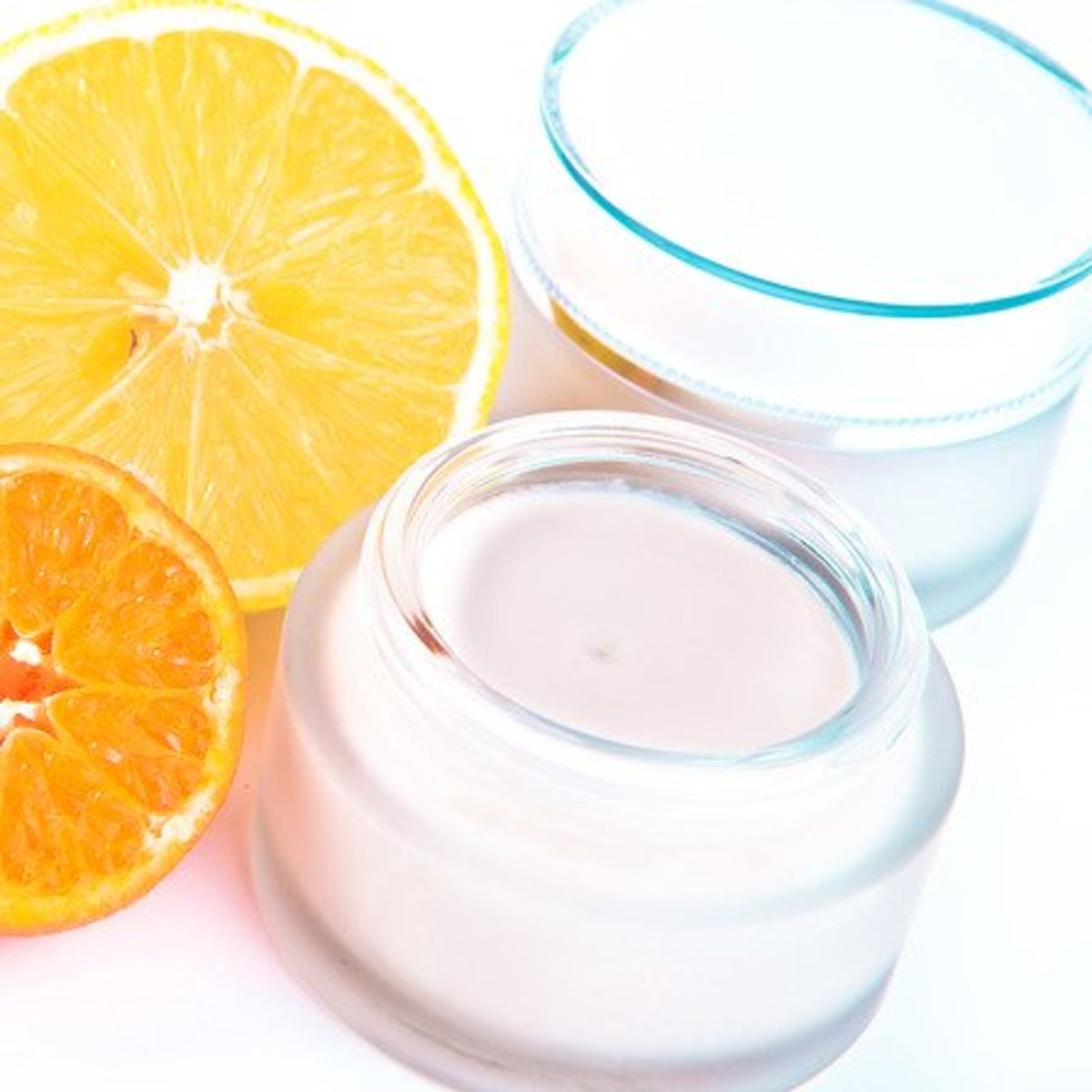 Citrus Whitening