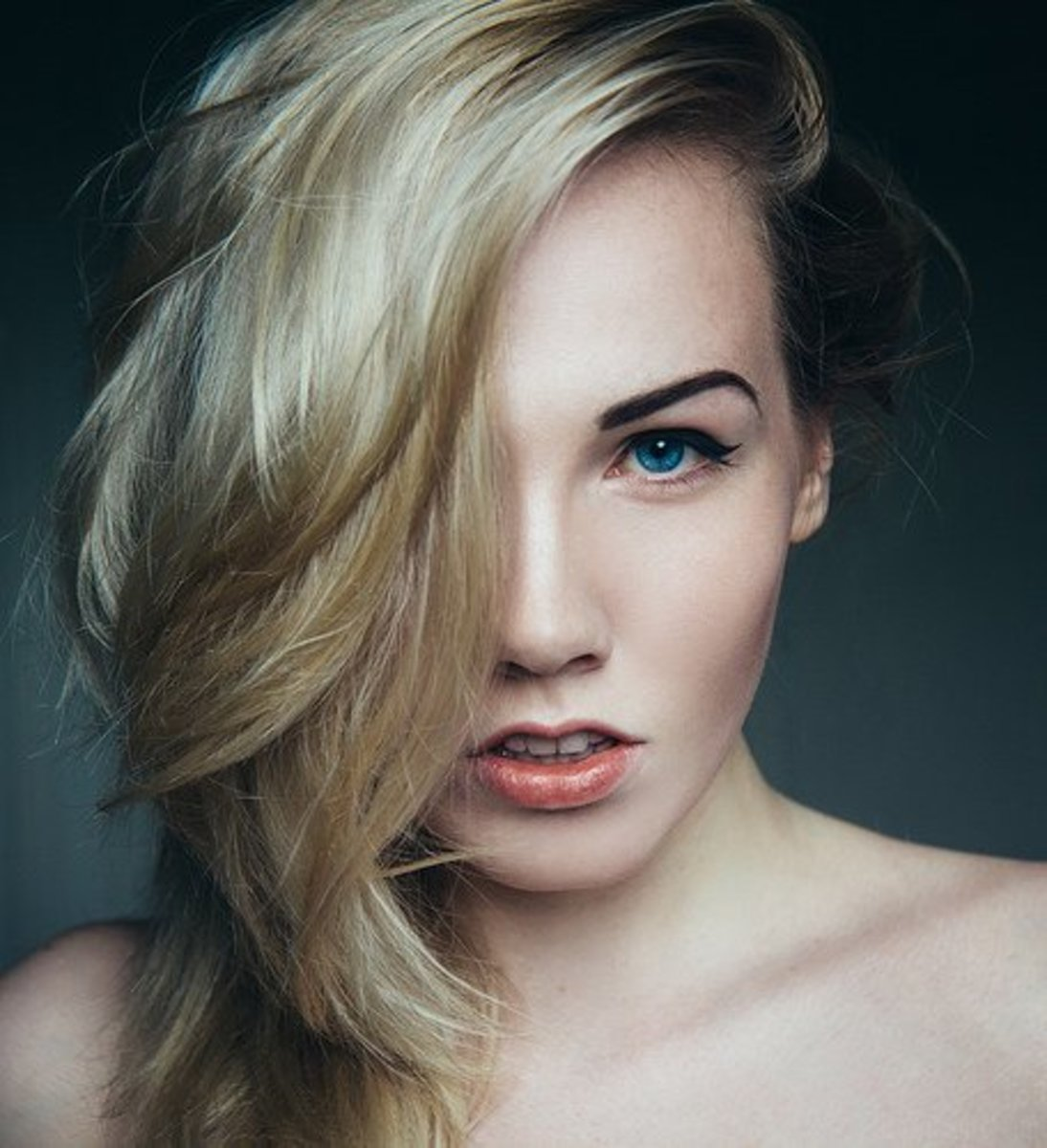 Choosing A Shade Of Blonde Hair Color Bellatory Fashion And Beauty