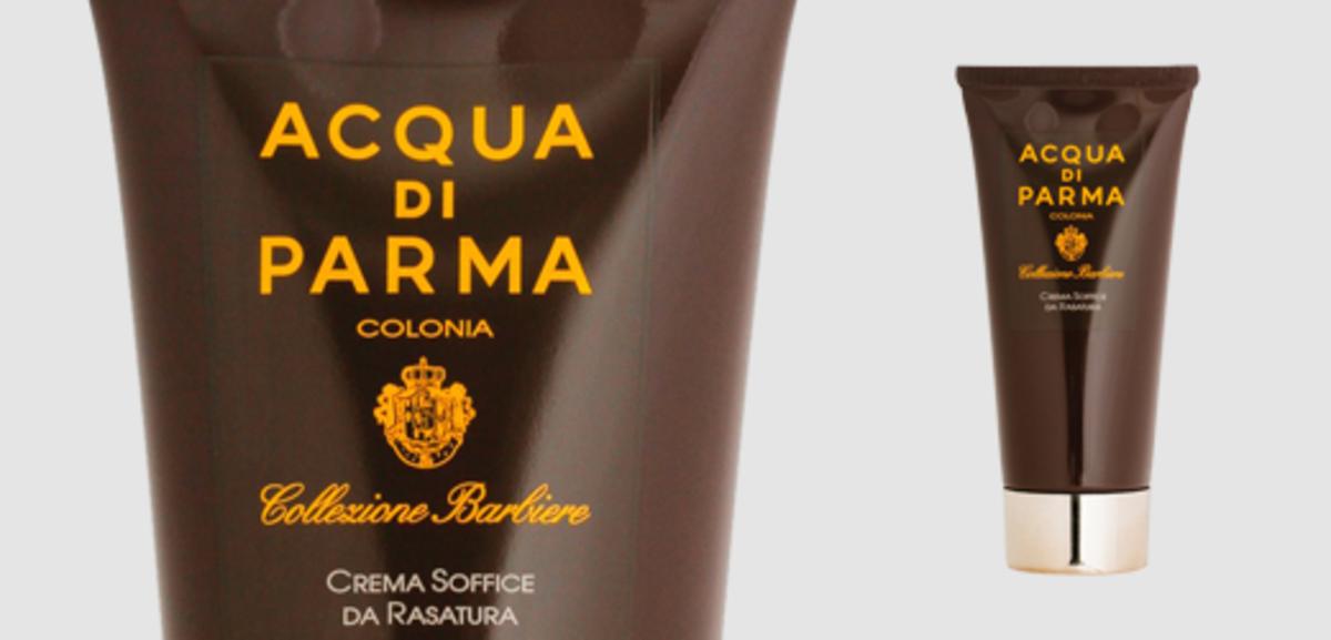 Acqua Di Parma Shaving Cream