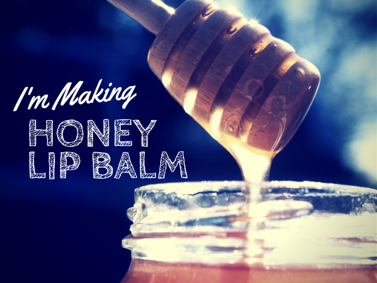 how-to-make-delicous-homemade-lip-balm-gloss-recipes