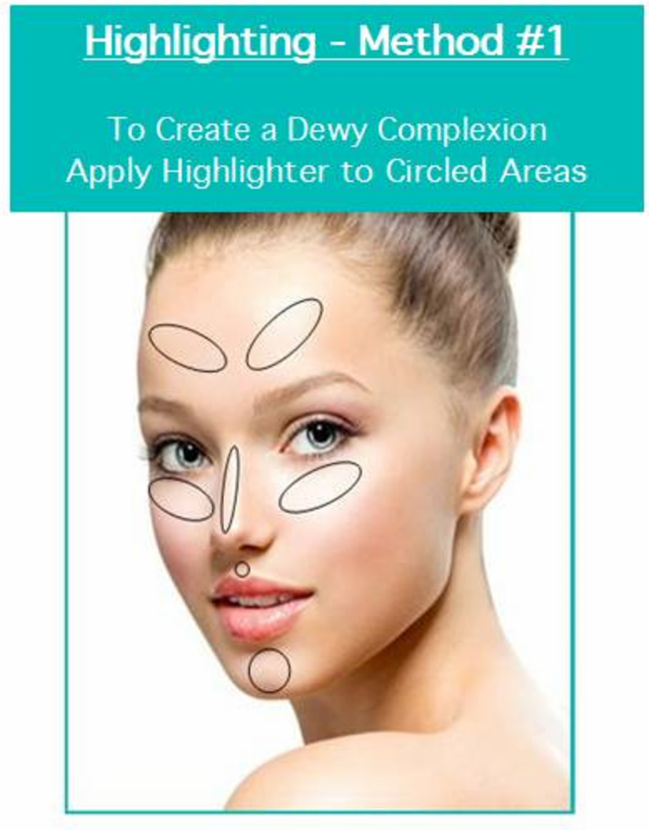 -how-to-get-a-natural-makeup-look-dewy-skin-without-looking-oily