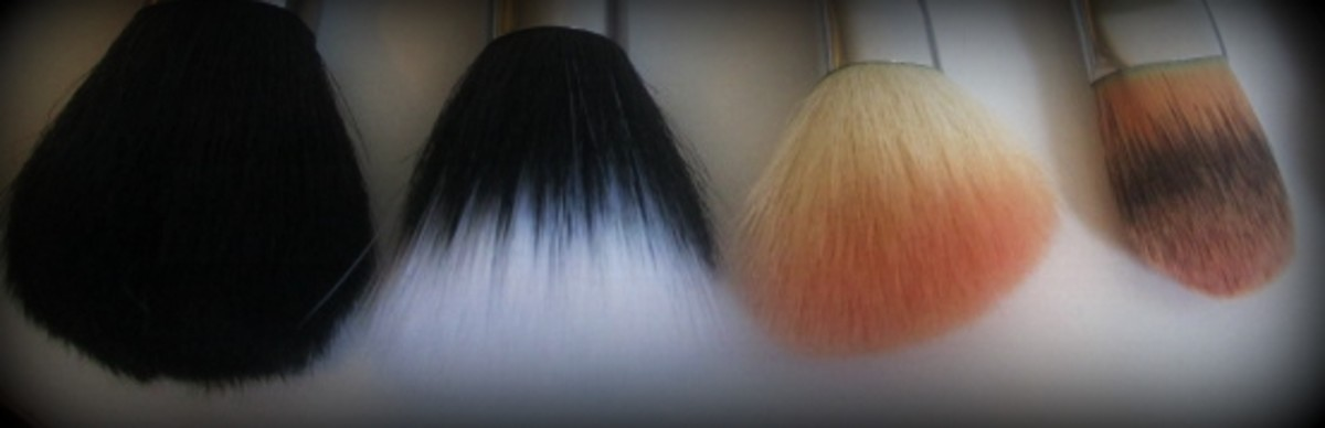 sigma-essential-brushes-vs-bh-cosmetics-sculpt-blend-brushes