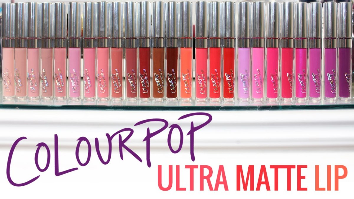 5-matte-lipsticks-that-you-need-in-your-makeup-bag