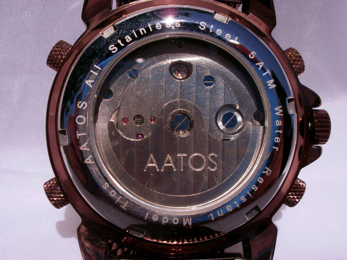 review-of-the-aatos-g-thosbrbrbr-mens-automatic-with-calendar-function