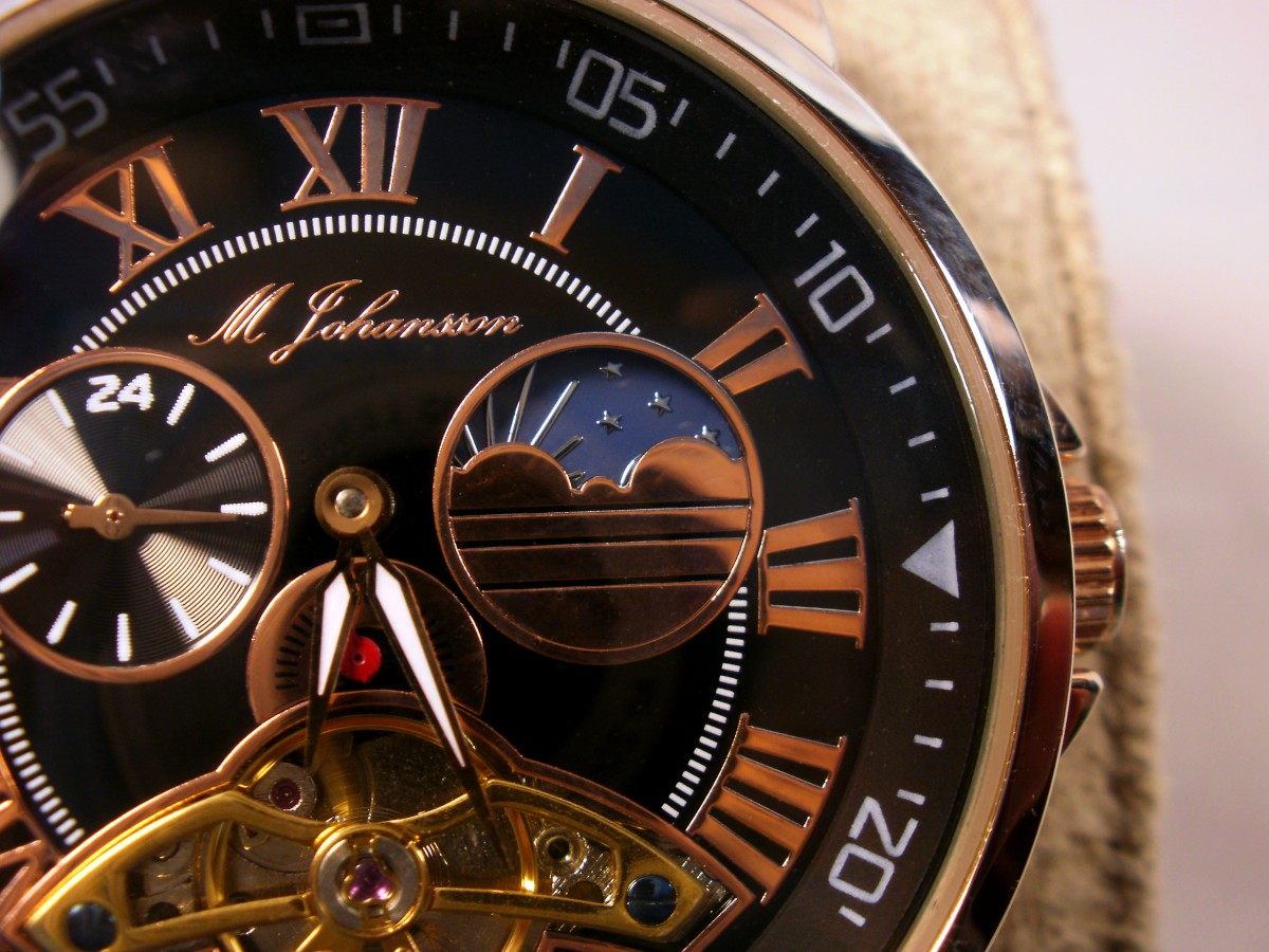 review-of-the-m-johansson-g-mhsenorgrgb-rose-gold-plated-automatic-wristwatch