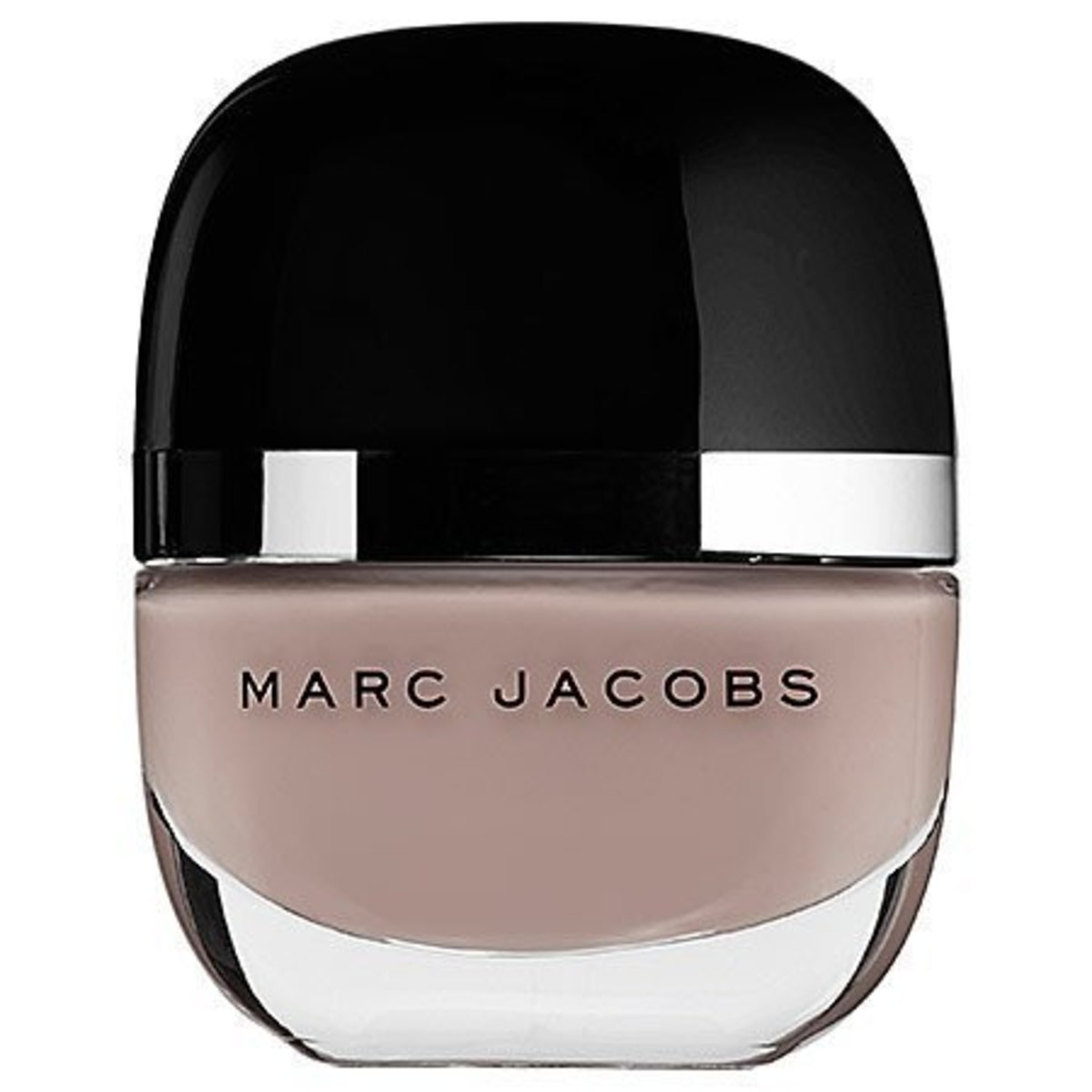 Marc Jacobs Opaque Light Ash Beige
