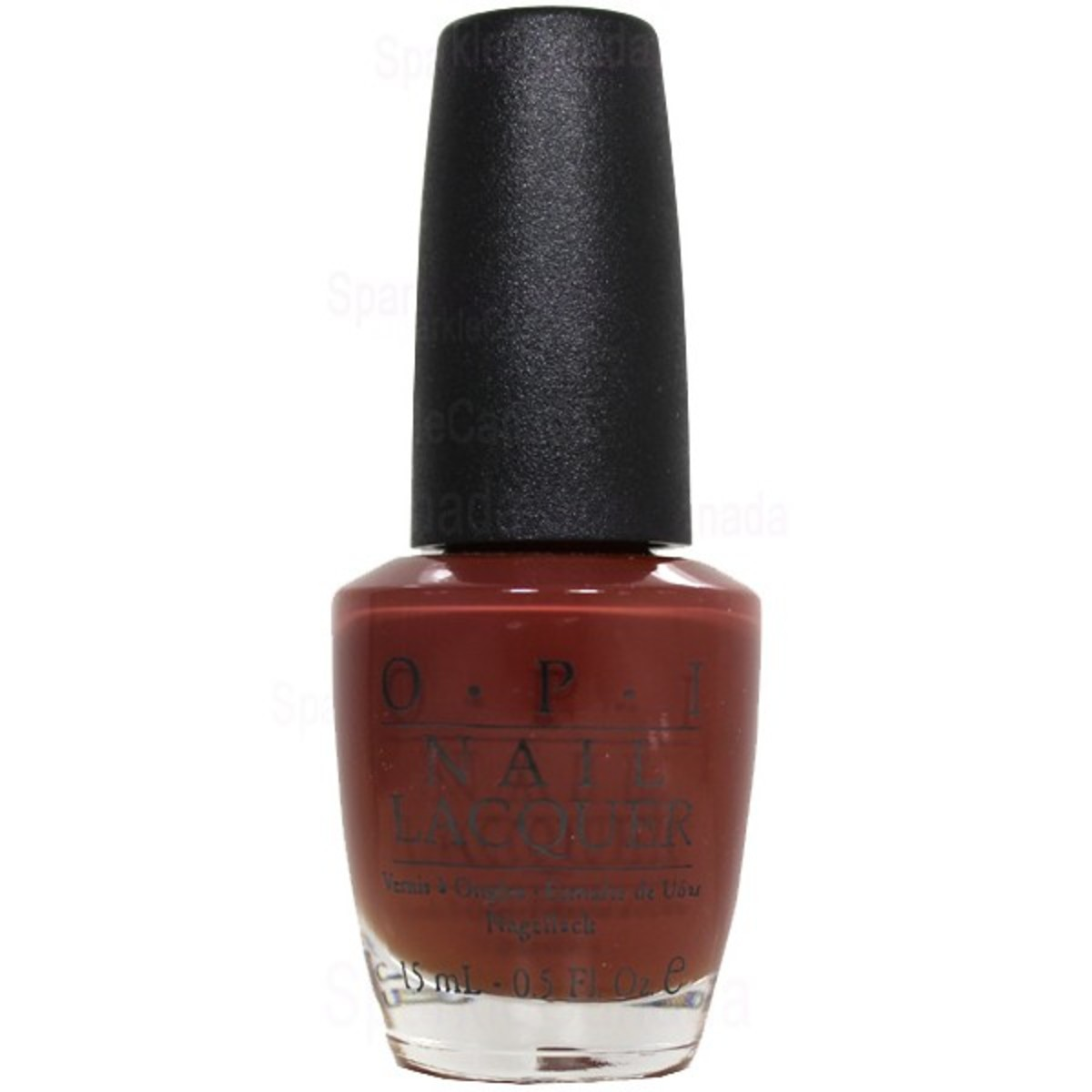 OPI Decades of Shades