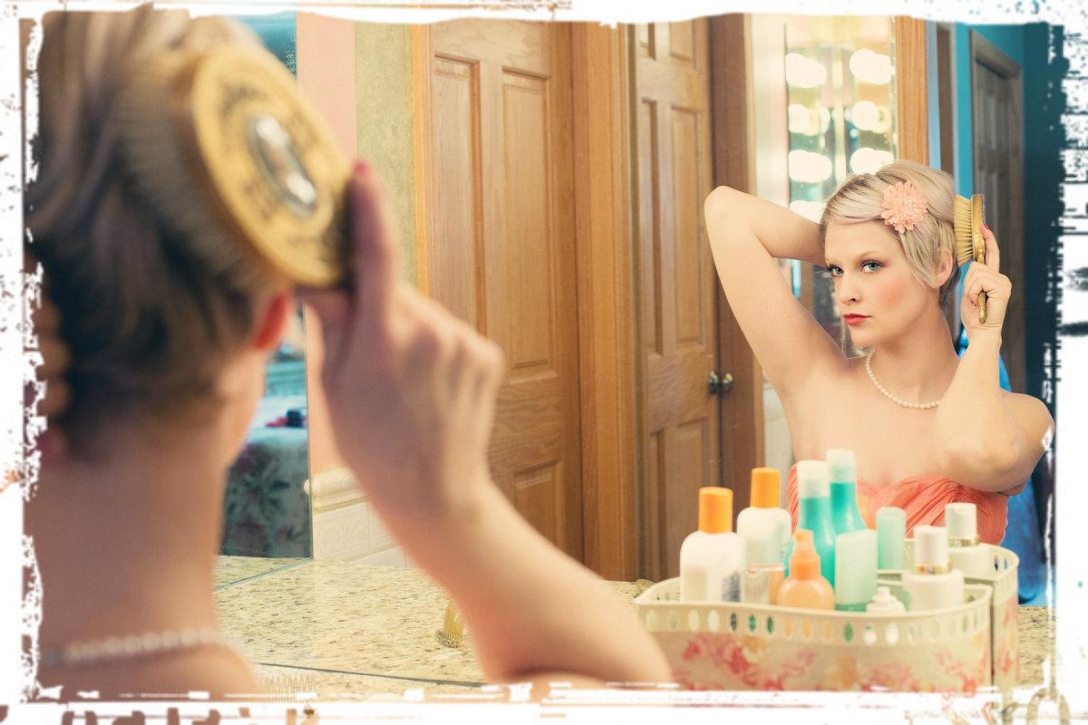 Flawless Beauty Tips