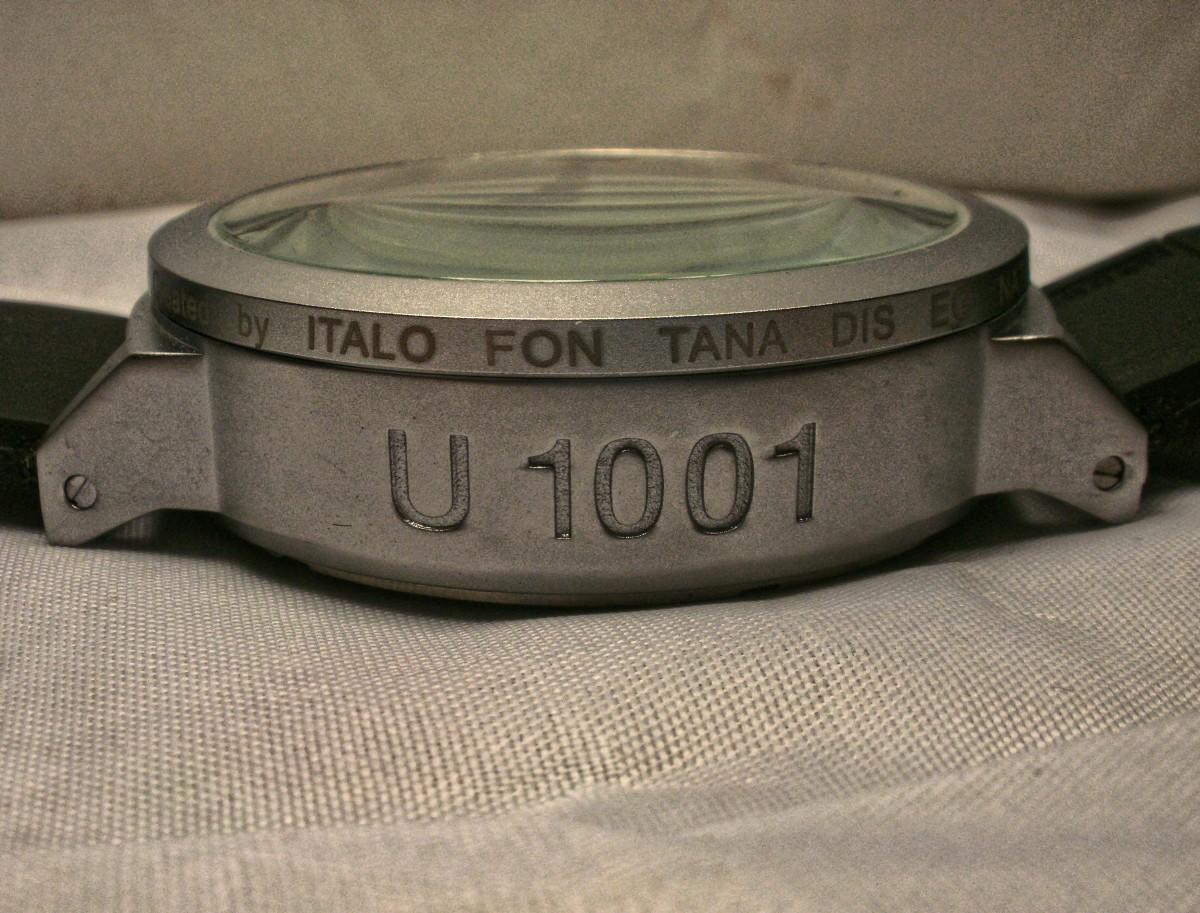 anatomy-of-a-replica-u-boat-u-1001-watch