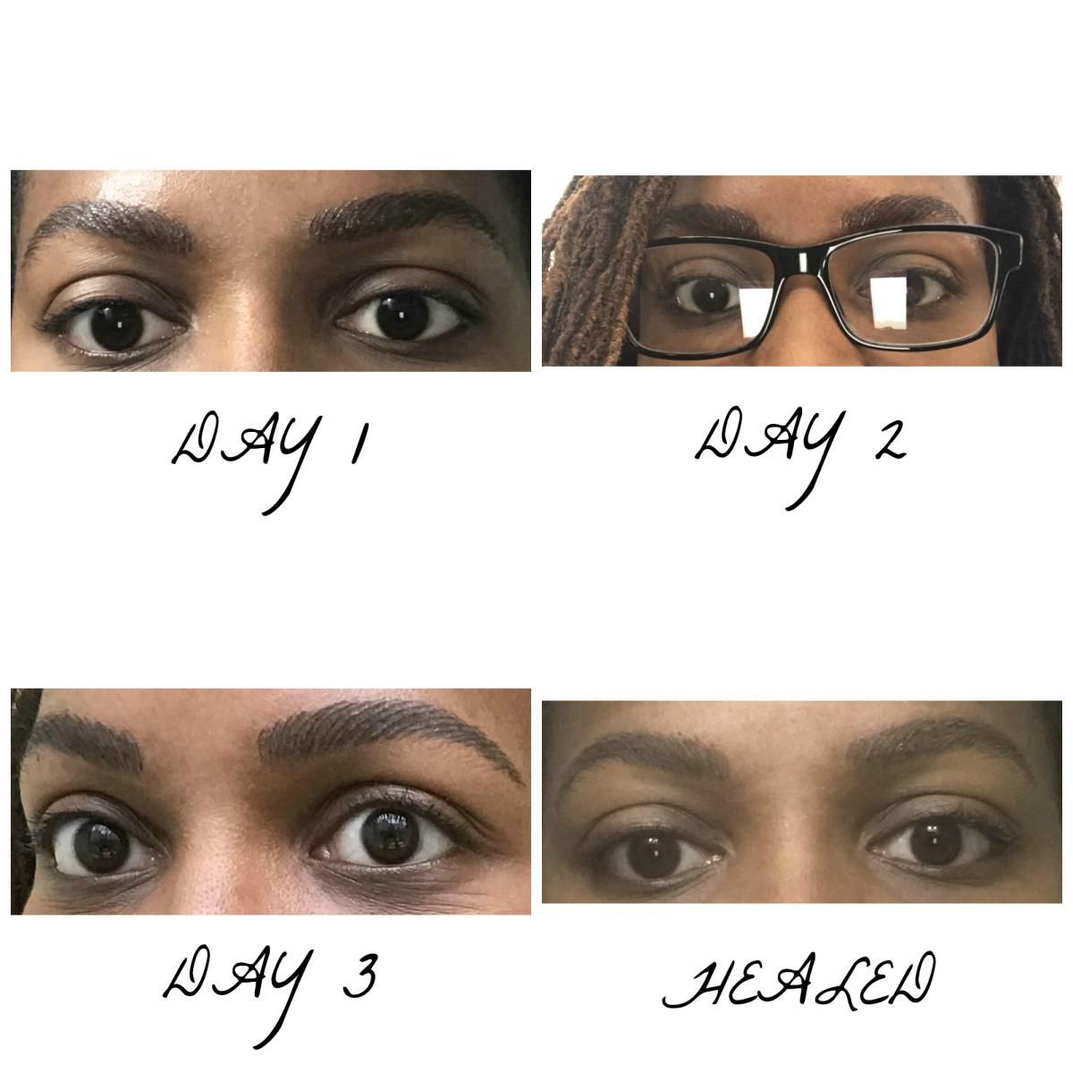 eyebrow-microblading-natural-looking-permanent-makeup