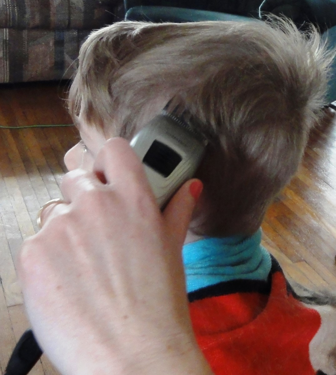 how-give-your-kid-a-home-haircut