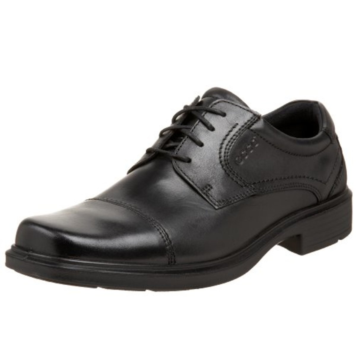 Top 5 Comfortable Dress Shoes for Men 2017 | Bellatory