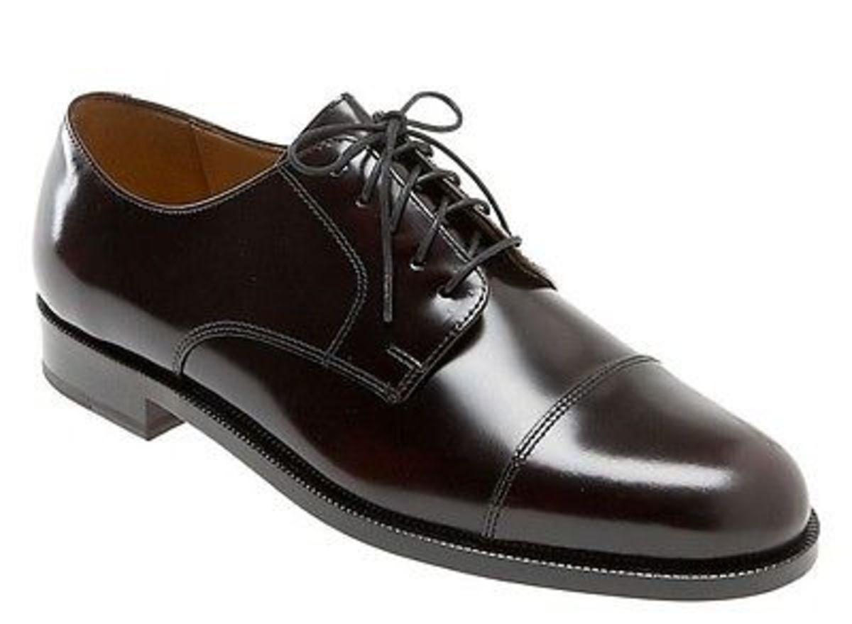 most comfortable dress shoes for bellatory