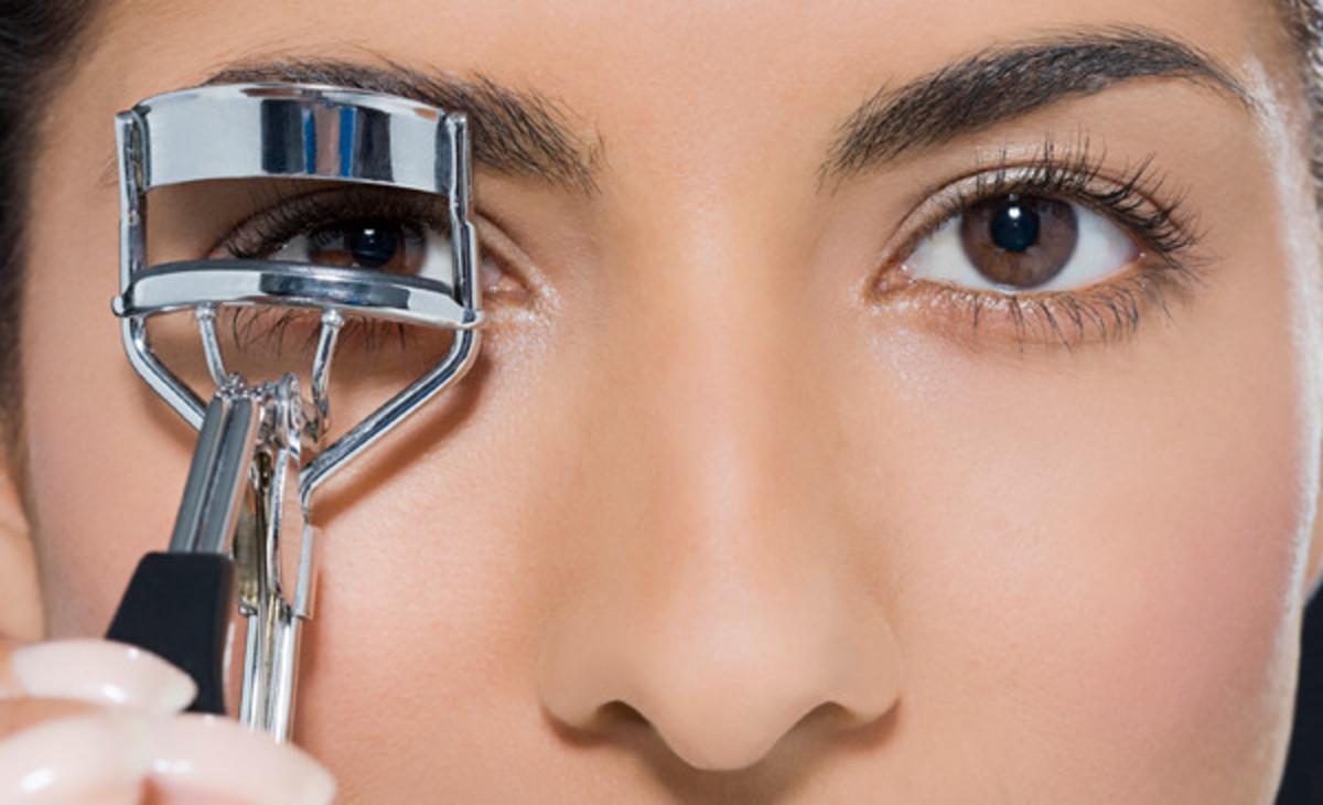 common-mascara-mistakes