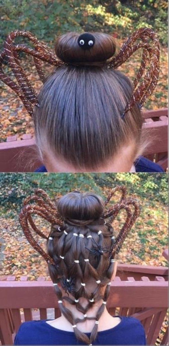 wacky-hair-ideas