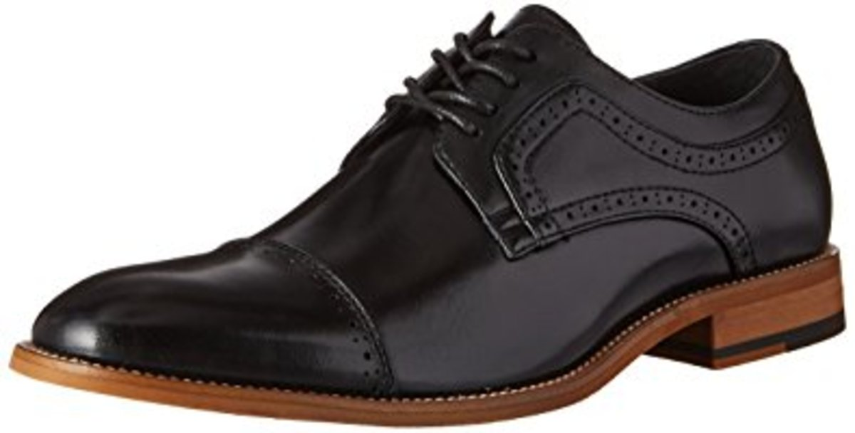 top-10-affordable-shoes-for-men