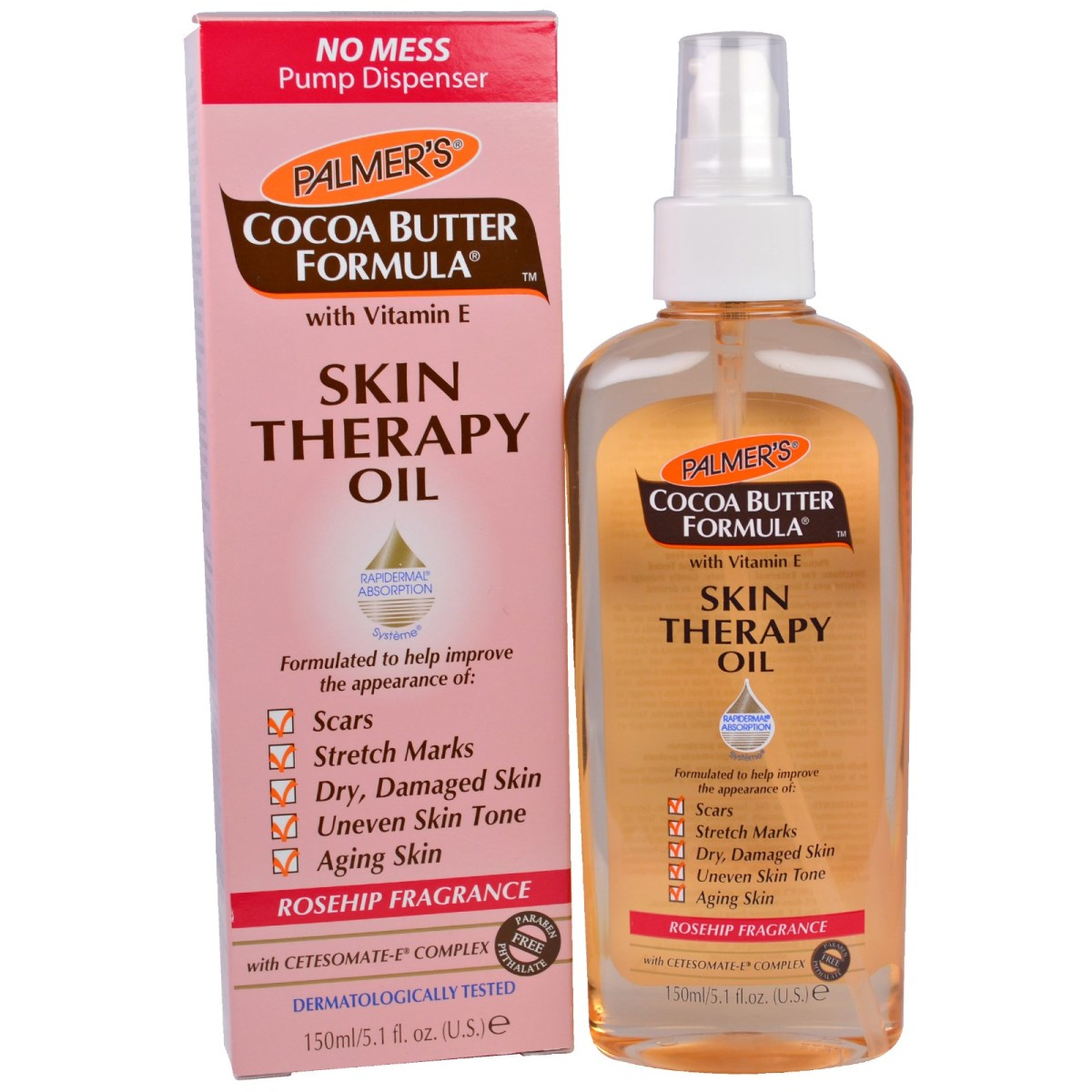 cruelty-free-products-for-acne-and-blemish-prone-skin