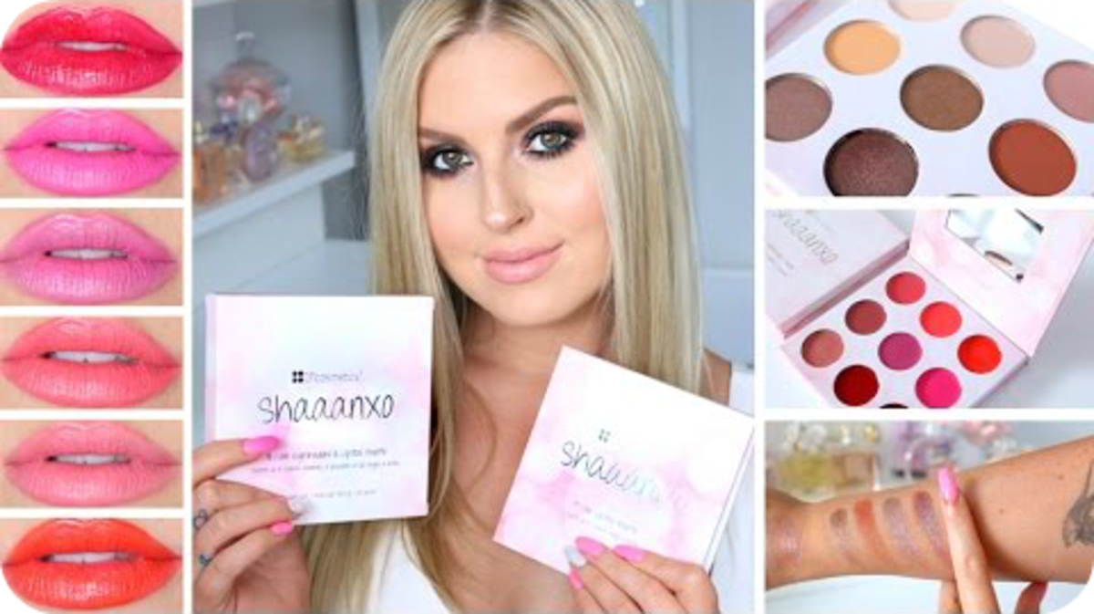 best-youtube-beauty-guru-makeup-palettes