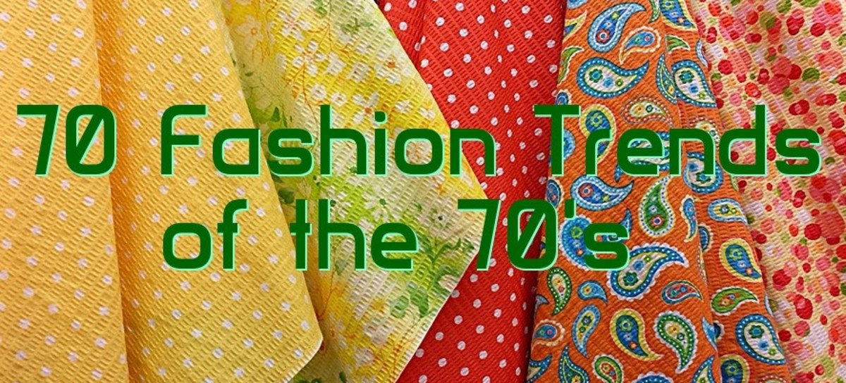 70-fashion-trends-of-the-70s