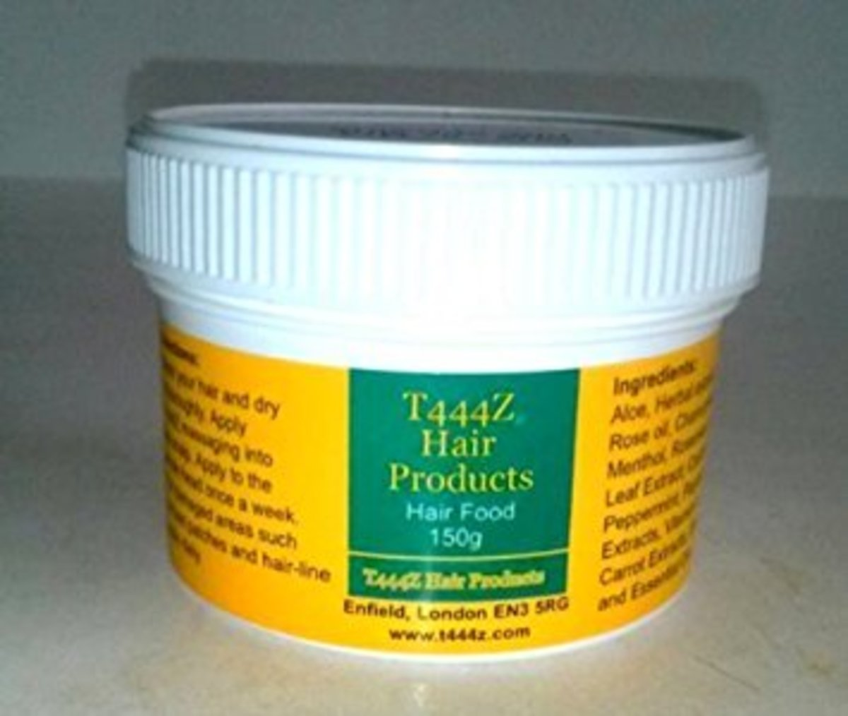 t444z-hair-food-review-does-it-really-work