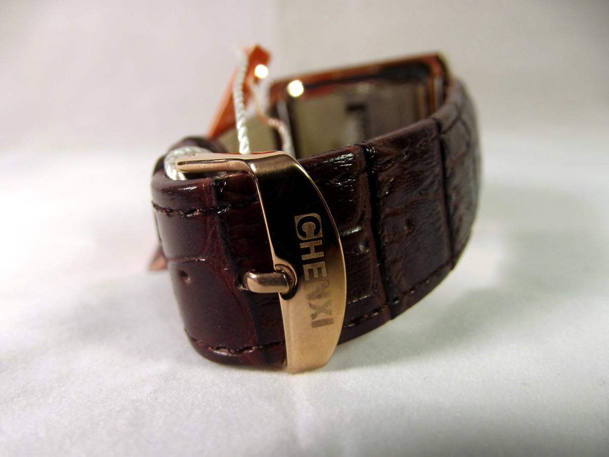 Chenxi 063G Quartz Watch
