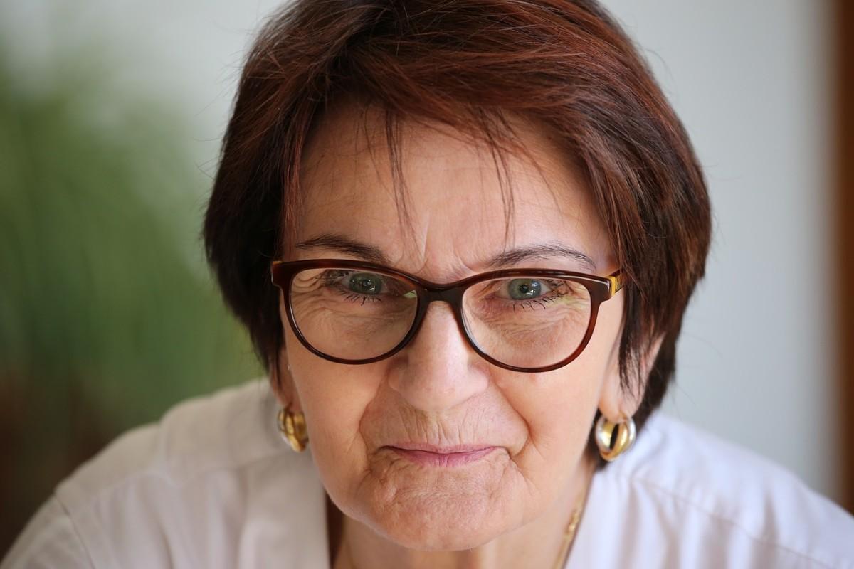 mascara-for-older-women